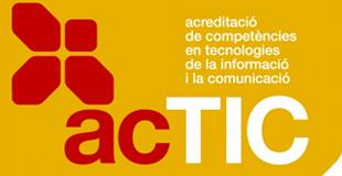 Logo acTIC
