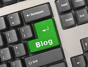 Tecla blog