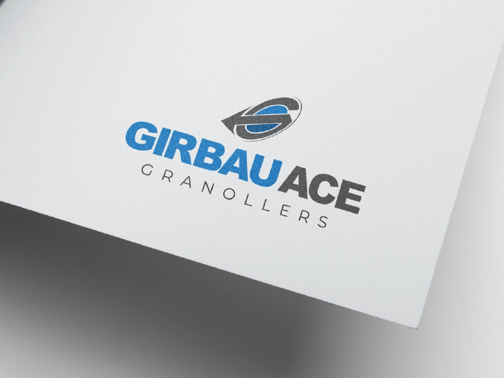 dossier Girbau Ace Granollers