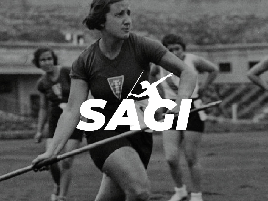 Sagi digital