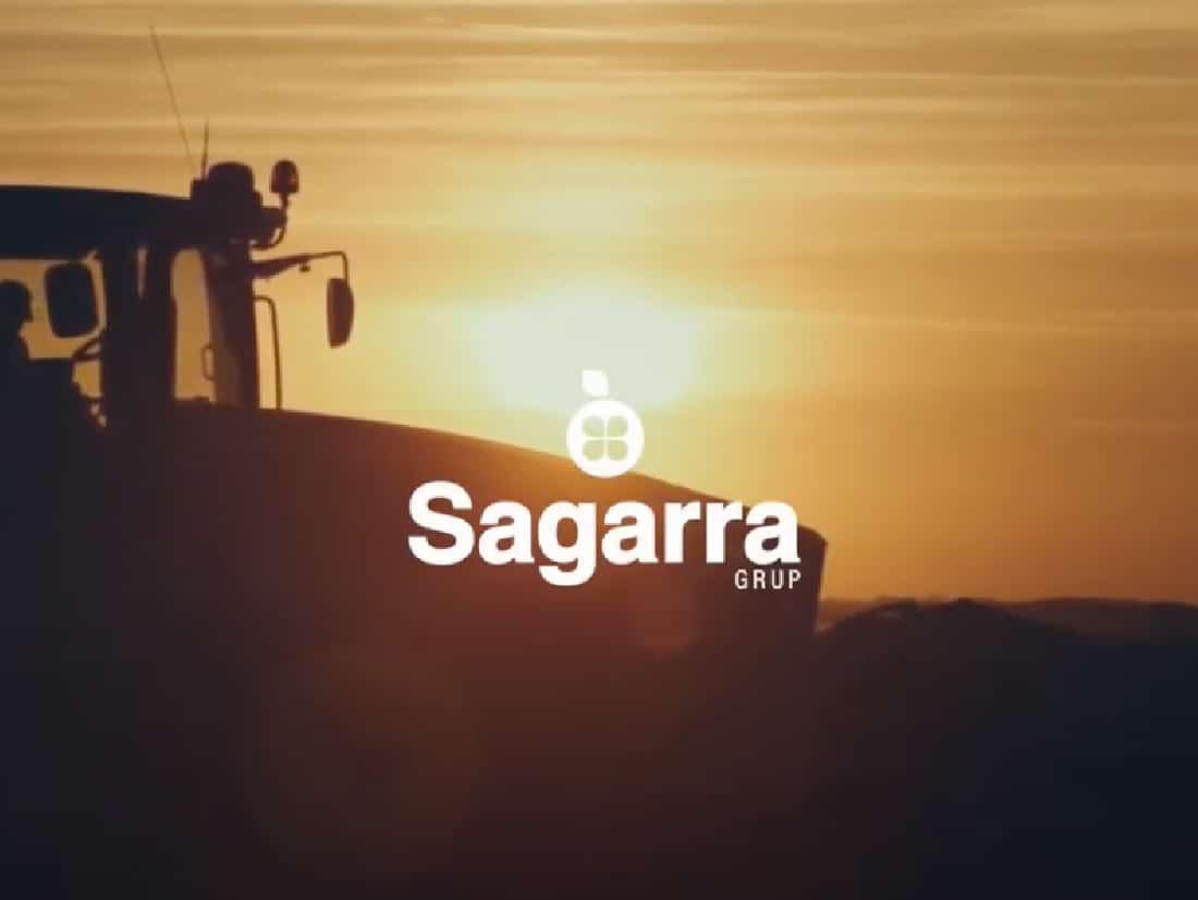 video fruits Sagarra