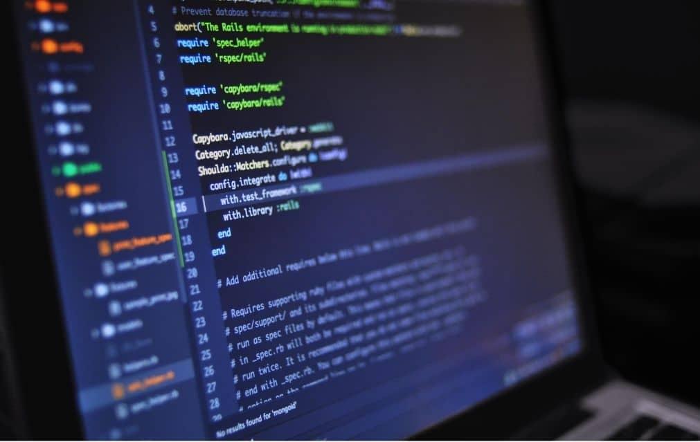 los-lenguajes-de-programación